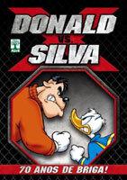 Donald vs. Silva