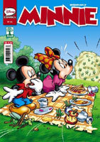 Minnie # 30