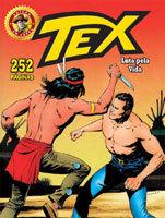 Tex Edição em Cores # 16