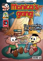 Monica's Gang # 47