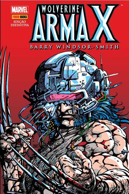 http://www.universohq.com/wp-content/uploads/2013/10/WolverineArmaX.jpg