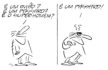 Cartoon de Canini
