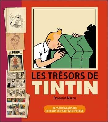 les_tresors_tintin