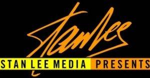 Stan Lee Media