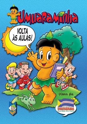 Umuaraminha