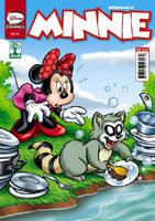 Minnie # 31