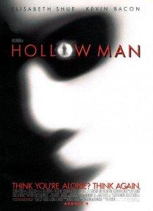 O Homem Sem Sombra