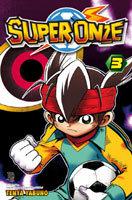 Super Onze # 3