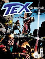 Tex # 529
