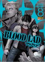 Blood-C # 4