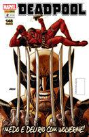 Deadpool # 2