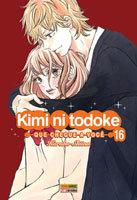 Kimi ni Todoke # 16