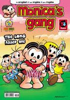 Monica's Gang # 48