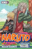 Naruto Edição Pocket # 42