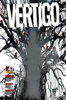 Vertigo # 47
