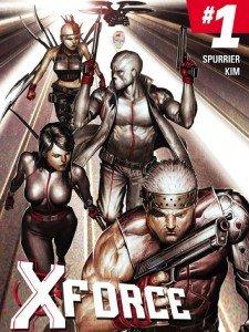 X-Force01