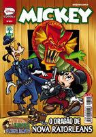 Mickey # 856