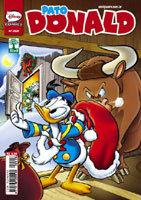 Pato Donald # 2426