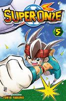 Super Onze # 5