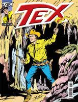 Tex Coleção # 346