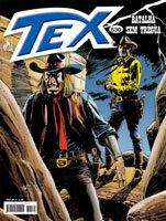 Tex # 530