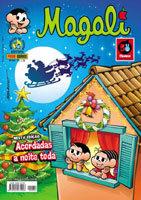 Magali # 84