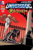 Universo DC # 18