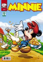 Minnie # 33