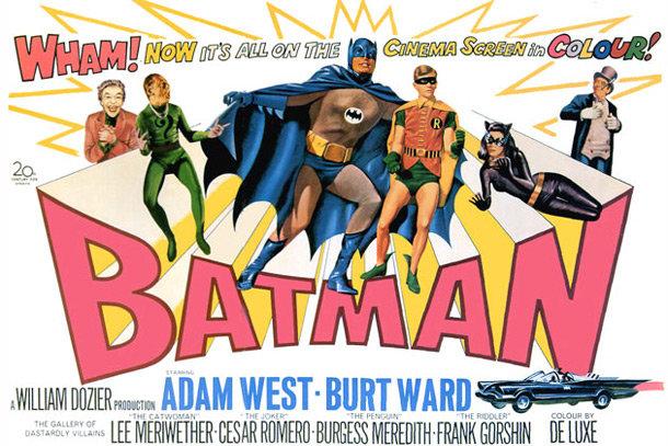 Batman66-destaque