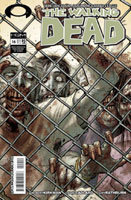 The Walking Dead # 16