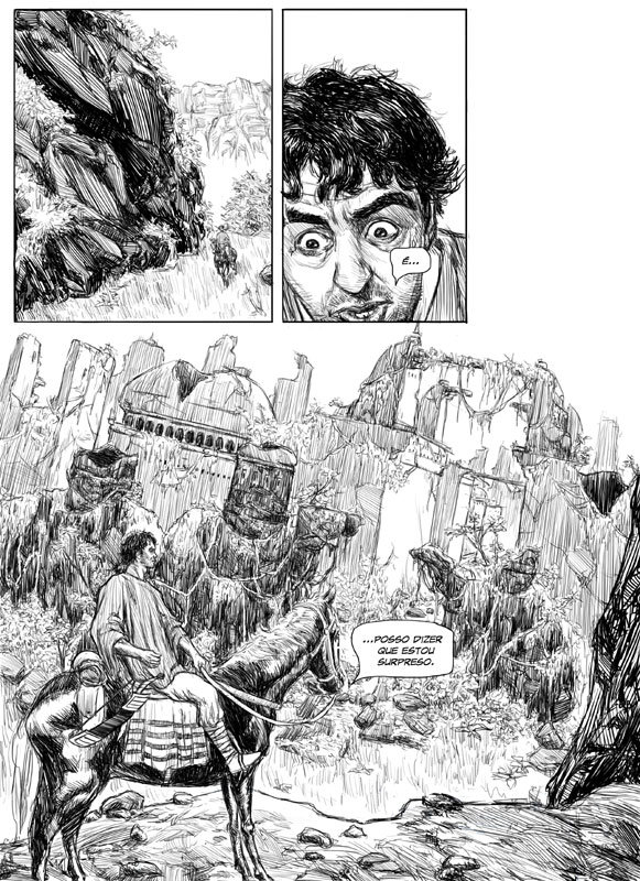 Página de Hurulla