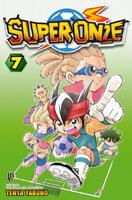 Super Onze # 7