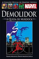 A queda de Murdock