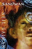 Sandman - Edição definitiva - Volume 4