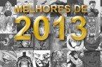 Melhores2013_des