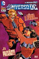 Universo DC # 19