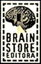Editora Brainstore