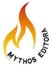 Mythos Editora