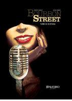 Bourbon Street: Turnê de Despedida