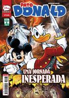 Pato Donald # 2428