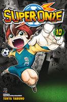 Super Onze # 10