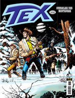 Tex # 532