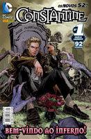 Constantine # 1