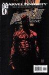 Daredevil # 60