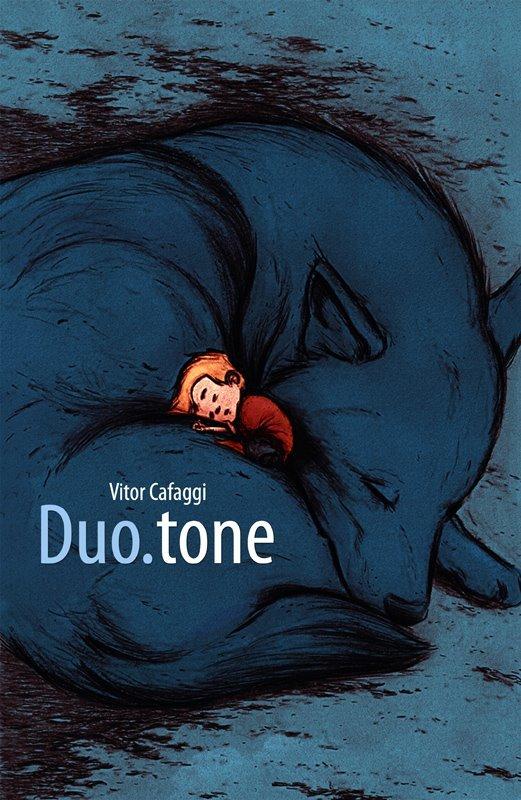 Duo Tone