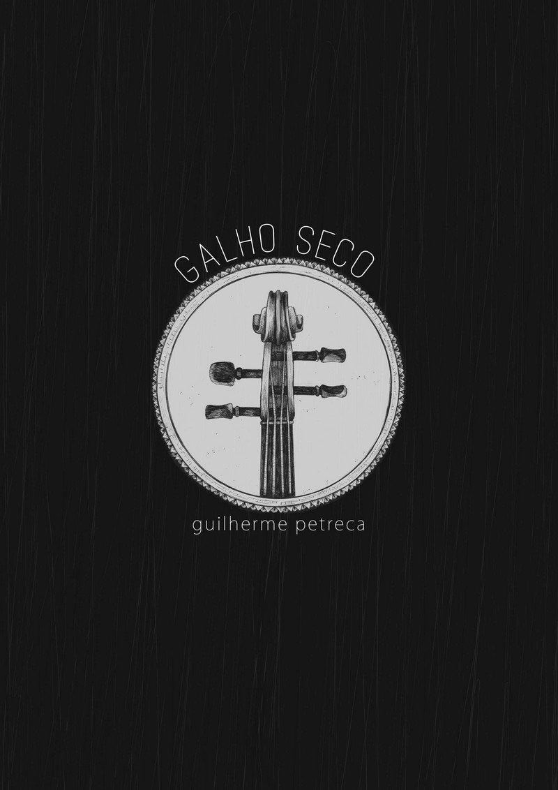 Galho Seco
