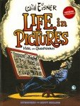 life_in_pictures_capa