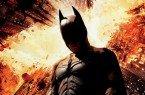 BatmanCavaleiroTrevasRessurge_des