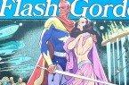 FlashGordonEbal_des
