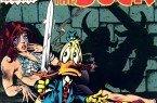 Howard_the_Duck 1